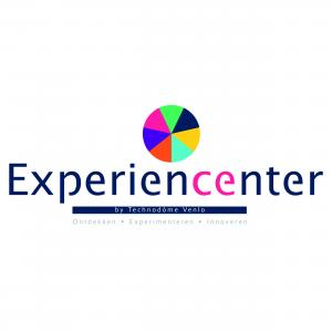 Logo Experiencenter